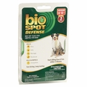 buy  Bio-Spot Flea Control for Medium Dogs 32-55  lbs.