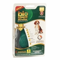 buy discount  Bio-Spot Flea Control for Small Dogs 13-31 lbs.