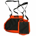 buy discount  Bird Bags for Dog Training