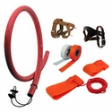buy discount  Bird Harnesses and Restraints for Quail, Pheasant, and Pigeon