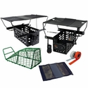 buy discount  Bird Launchers & Bird Launcher Parts