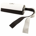 buy discount  Black / White RRT Canvas Launcher Dummy w/ Streamers
