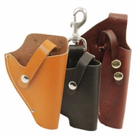 Blank Pistol Holsters/Accessories
