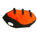 buy discount  Sylmar Body Guard Dog Vest - Orange