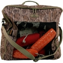 buy discount  Mud River Nylon Dummy / Wader Bag -- Bottomland Camo