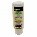 buy discount  Bugpellent Fly & Tick Gel -- 8 oz. Tube