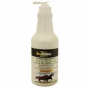 buy discount  BugPellent Fly & Tick Gel -- 16 oz. Pump