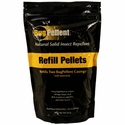 buy discount  BugPellent Refill Pellets -- 8.5 oz