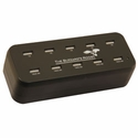 buy discount  Buzzard's Roost 10-port USB Multi-Charger