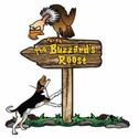 buy discount  Buzzard's Roost Products