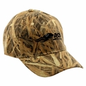buy discount  CAMO Avery Handler's Cap