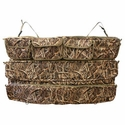 buy discount  Mud River Ducks Unlimited Blades Camo Truck Seat Organizer