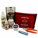 buy  Canine Health, First Aid, & Dog Grooming Products