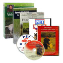 buy  Canine Health, Medical, and Dog First-Aid Books and DVDs