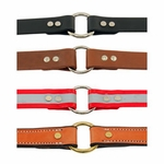 buy discount  Center Ring Safety Collars (FREE ID PLATES!)