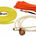 buy discount  Dog Check Cords and Dog Ropes