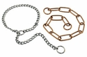 buy  Choker Chains
