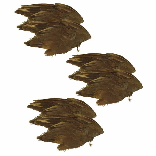 Chukar Wings -- 6 Pack