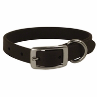 buy discount  CLEARANCE -- 3/4 in. K-9 Komfort TufFlex Puppy / Small Dog Collar