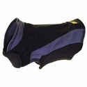 buy discount  CLEARANCE -- BLUE ThunderShirt Polo Calming / Anti-Anxiety Vest for Dogs
