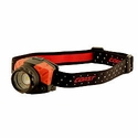 buy discount  Coast FL85 Dual Color Pure Beam Focusing Headlamp