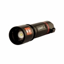 buy discount  Coast HP7 Pure Beam Focusing Flashlight