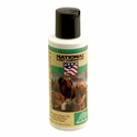 buy discount  Raccoon Scent for Dog Training - 4 oz.