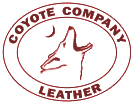 Coyote Leather Products