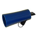 buy discount  Dallesasse 3 in. Hunt Tester Whistle