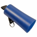 buy discount  Dallesasse Hunt Tester Whistle - 3in.