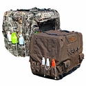 buy discount  Dixie Insulated Kennel Covers by Mud River