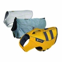 buy discount  Dog Cooling and Floatation Jackets