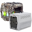 buy  Dog Crates, Dog Carriers, and Dog Kennels
