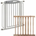 buy discount  Dog Gates and Pet Barriers