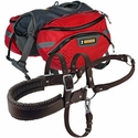 buy discount  Dog Harnesses, Dog Packs, and Saddle Bags