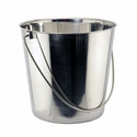 buy discount  Dog Kennel Water Bucket - 9 Quart