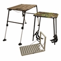 buy discount  Dog Stands, Dog Platforms, and Dog Ladders