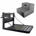 buy discount  Dog Steps, Dog Ladders, and Pet Ramps