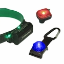 buy discount  Dog Visibility and Tracking Lights