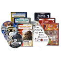 buy discount  Dog Training DVDs by Series