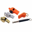 buy discount  Dog Training Whistles