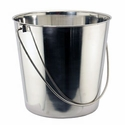 buy discount  Dog Water Bucket - 13 Quart