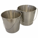 buy discount  Dog Water Buckets