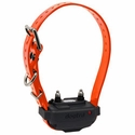 buy discount  Dogtra 2300 NCP Expandable Additional Collar