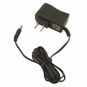buy discount  Dogtra 5V 1A Battery Charger SBC5V1000 -- 5.5mm Tip