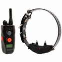 buy Dogtra ARC Remote Training Collar System shock collars