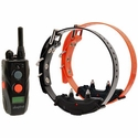 buy discount  Dogtra ARC Remote Training Collar System -- 2 dog
