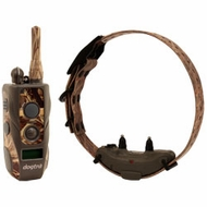 buy Dogtra ARC Wetlands Camo Remote Training Collar System shock collars