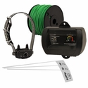 buy discount  Dogtra e-Fence 3500 Rechargeable Dog Containment System