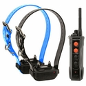 buy discount  Dogtra Edge RT Remote Training Collar System -- 2 Dog